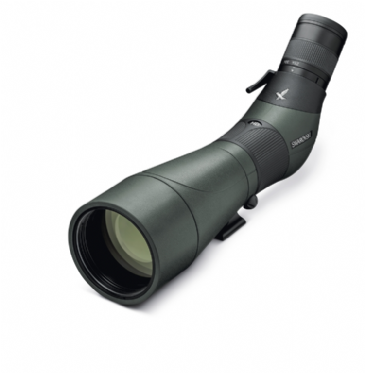 Swarovski ATS 80 Spotting Scope